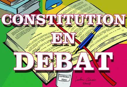 logo-constitution-SMALL