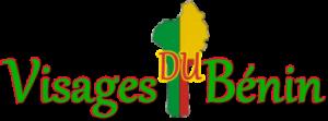 logo-visage-du-benin-300x111