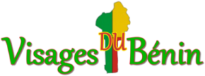 logo-visage-du-benin1-300x111