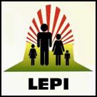LOGO COS-LEPI 2014