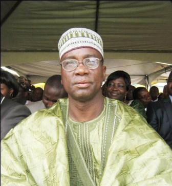 Bénin/Législatives 2019 : Aucun parti politique encore à jour !