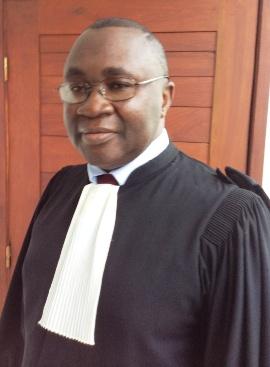 Les Observations du Bâtonnier Jacques Migan à propos de la décision DCC 19-055 du 31 janvier 2019 rendue par la Cour constitutionnelle