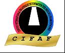 Bamako abrite la première session de formation continue 2018 du CIFAF