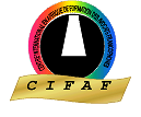 Activités du CIFAF : Le Bukina-Faso abrite la première session de formation 2019