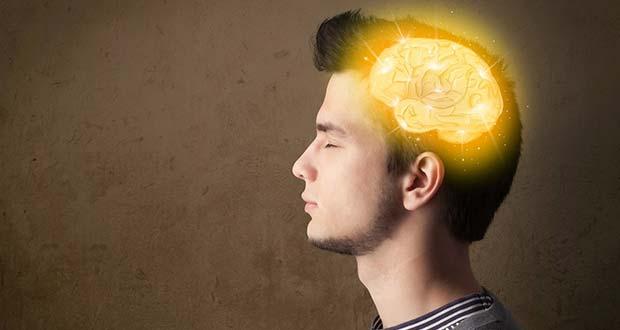 7-Habitudes-mortelles-qui-affectent-votre-cerveau11
