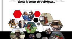 www.afrique-tv.info