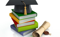 Plan sectoriel de l'éducation post 2015: Bouleversement en vue de l'architecture actuelle de l'école