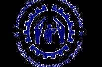 L'Association pour la Promotion des Droits Fondamentaux au Travail (APDFT)