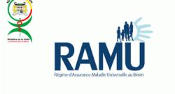 Régime d'Assurance Maladie Universelle (RAMU)
