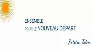 """Tribune Libre: Le Prd prêt pour l'amorce des réformes institutionnelles du """"Nouveau Départ"""""""