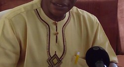 Alphonse da Silva, Directeur de l'Office du Baccalauréat