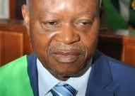Dakpe Sossou