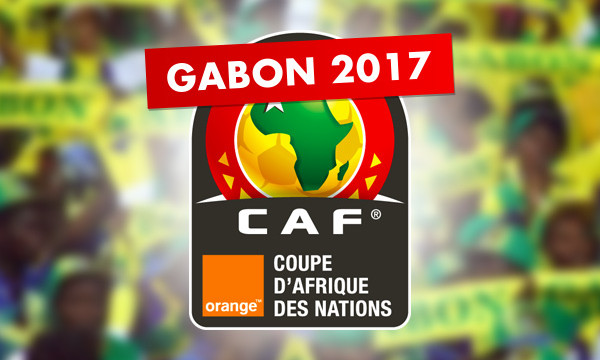 gabon-2017-nvo