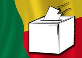 Gestion du fichier électoral: Les cinq membres de l'Agence nationale de traitement(Ant) sont connus