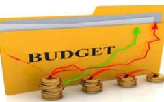 Gestion de l'Assemblée nationale : 17,9 milliards F Cfa de prévisions budgétaires en 2019