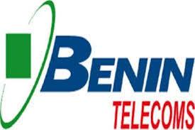 Mauvaise qualité de la connexion internet: Bénin Télécom participe à la «décapitalisation» de Porto-Novo
