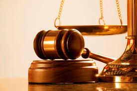 Poursuivis pour association de malfaiteurs et vol à main armée : Les accusés désormais libres
