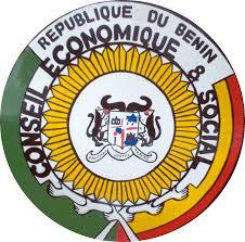 Audience au Conseil Economique et Social: Le président Tabé Gbian invité à intercéder pour le Siab et Gbss