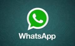 Société: 20 astuces secrètes sur WhatsApp