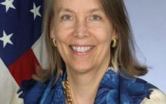 Tribune Libre de l'Ambassadeur des Etats-Unis près le Bénin : Mettre définitivement fin au Paludisme est un investissement Sûr