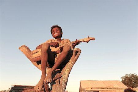 2003-45840-classement-des-pays-africains-les-plus-heureux-en-2017-selon-le-world-happiness-report_M