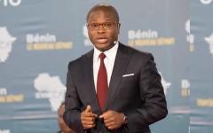 Conférence de la Lloyd's of London : Le Bénin accueille le plus grand marché de l'assurance et des investisseurs du monde entier