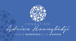Fondation Adrien Houngbédji pour le Numérique et la Jeunesse (FAHNJ)