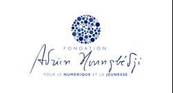 Fondation Adrien Houngbédji