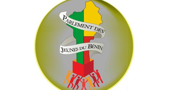 Parlement des Jeunes du Bénin