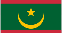 drapeau_mauritanie_nouveau-592x296