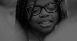 Fondation Adrien Houngbédji pour le Numérique et la Jeunesse