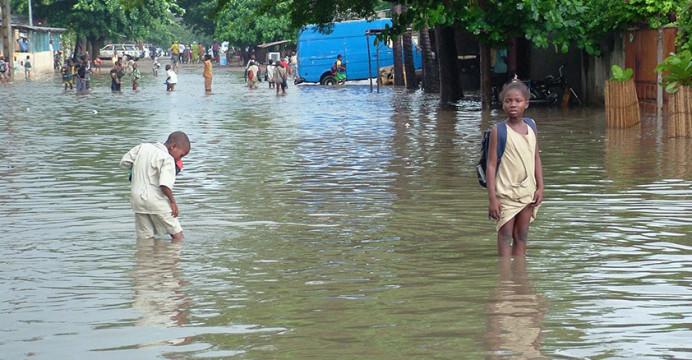 _inondations_au_benin_impacts_socio-economiques_sur_les_populations_lacustres