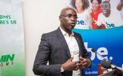Bénin: Le Projet de Développement des Infrastructures de Télécommunications et des TIC  lancé