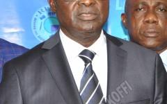 Commission budgétaire de l'Assemblée nationale : Les ministres de la Santé, de la Sécurité, et des Transports expliquent leur budget 2018