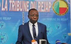Etude du projet du Budget 2018 : Les Ministres des Enseignements Primaire, Secondaire et de la microfinance expliquent leur ambition pour l'année prochaine