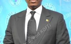 Budget 2018 du Ministère des Petites et Moyennes Entreprises et de la Promotion de l'Emploi : Modeste Kérékou hérite de 15.044.328.000 Fcfa