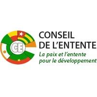 CONSEIL-DE-L-ENTENTE