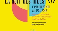 La Nuit des Idées 2018