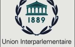 Meilleure représentativité des femmes au Parlement : La 7ème Législature pose l'acte 3