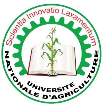 Centre Universitaire de Kétou