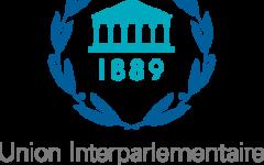 COMMUNIQUE: Un Comité de l'UIP dénonce la vague massive de répression visant des parlementaires d'opposition à l'approche d'élection