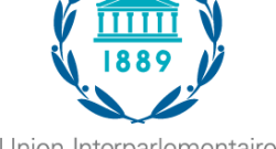 Union interparlementaire UIP