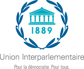 Union interparlementaire UIP