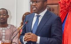 Bénin/Economie: Les avancées et les opportunités de la Loi de Finances 2018 au bénéfices des PME exposées aux entrepreneurs