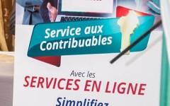 Bénin/Fiscalités: Le Système Intégré de Gestion des Taxes et Assimilés lancé