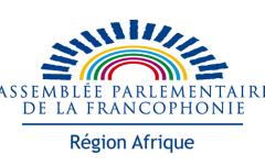 Communiqué final de la 10e Conférence des Présidents d'Assemblées et de sections de la Région Afrique de l'APF