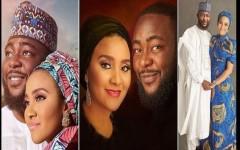 People: 4 choses importantes à savoir sur Jamil Abubakar, le beau-fils d'Aliko Dangote