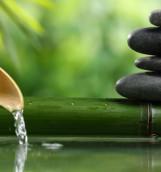 zen-sophrologie