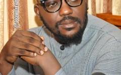 Les ministres Bio Tchané et Djogbenou répondent au député Guy Mitokpè : Tout sur le rachat de la dette intérieure du Bénin