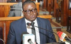 Réponses du Gouvernement au député Noureni Atchadé : Voici pourquoi et comment la gestion du Port Autonome de Cotonou a été confiée à la société PAI